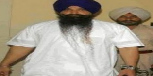 Yet Another Episode of Double Standards: Issuance of a Black Warrant for the Execution of Bhai Balwant Singh on 31st of March 2012