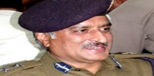 VFF Files PIL to Remove Panjab Police Chief